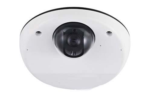 Pack vidéosurveillance pour boutique et entreprise