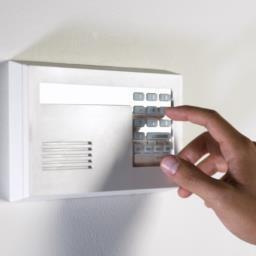 installation alarme à Bagnols-sur-Cèze