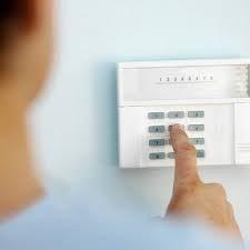 Installateur alarme anti-intrusion Sète