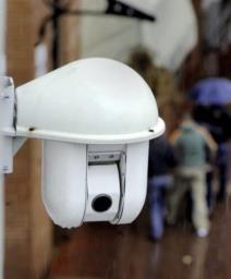 Les avantages de la vidéosurveillance dans la restauration