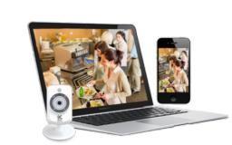 La réglementation vidéosurveillance pour les restaurants