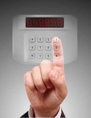 Comment Choisir Son Installateur D'alarme ?