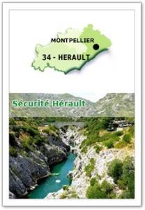 Devis et tarifs l'Hérault