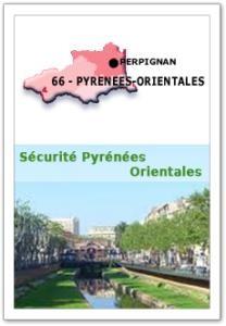 Devis et tarifs Pyrenées-Orientales