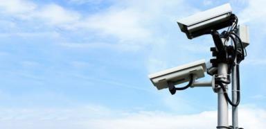 Pourquoi installer un système de vidéosurveillance