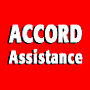 Accord Assistance