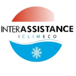 logo inter-assistance
